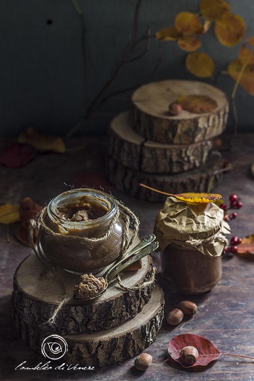 crema-di-marroni-nocciole-e-cioccolato4