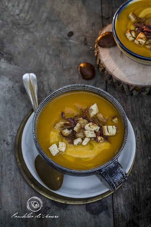 crema-di-zucca-al-taleggio-castagne-e-chorizo1