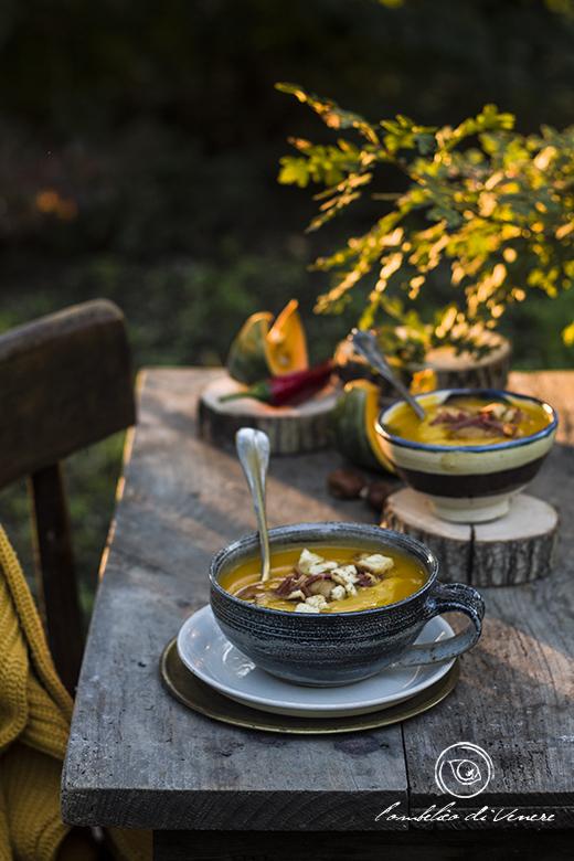crema-di-zucca-al-taleggio-castagne-e-chorizo3