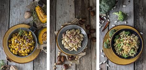 Ci piace cucinare l 39 ombelico di venere - Ci piace cucinare ...